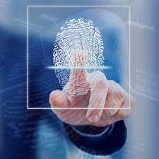 Biometric Readers, Sensors & Modules