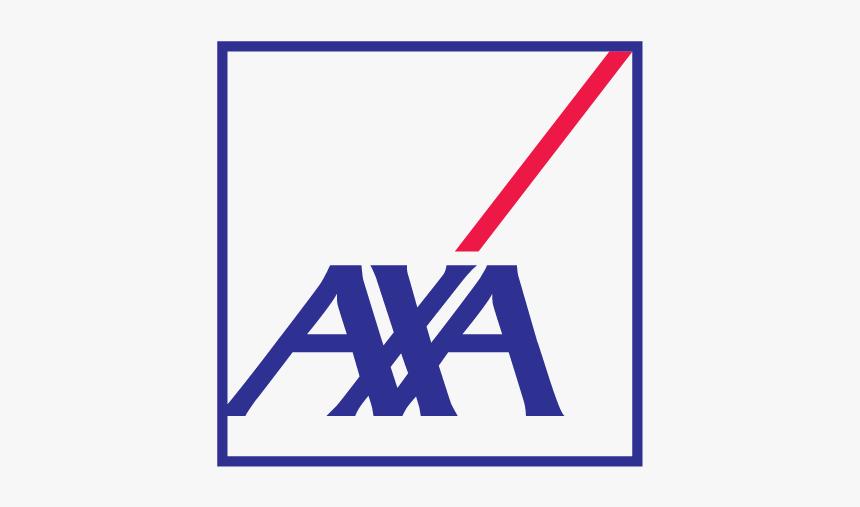 AXA - Insurance