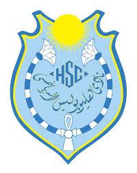 Helioplis association