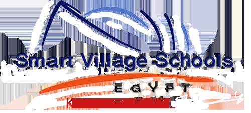 Smart Village School
