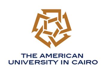 AUC - American University of Cairo