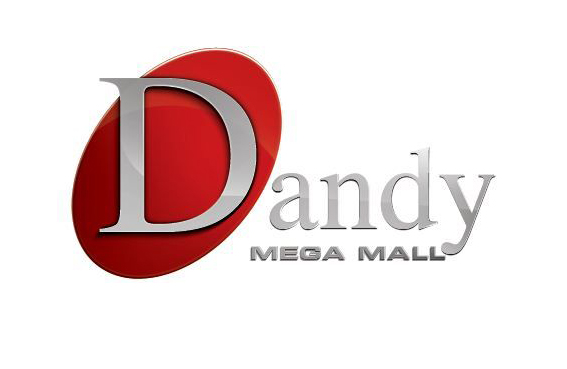 Dandy  Mall