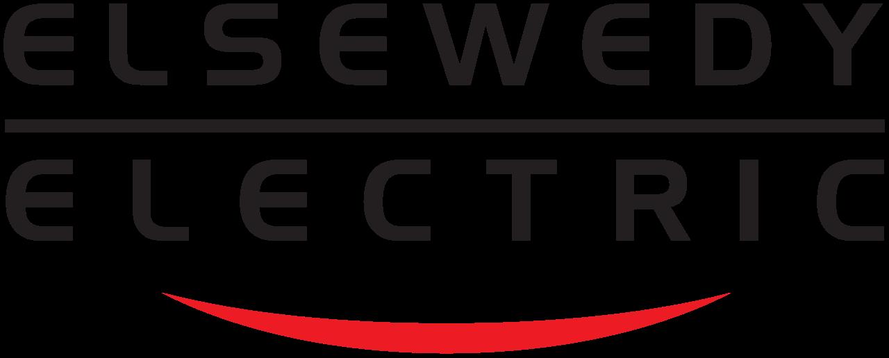 el sewedy electric
