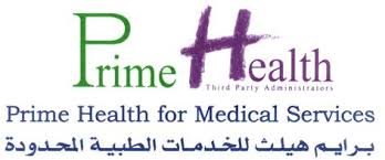 Prime Health