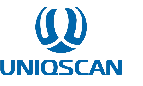 UNIQCAN